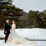 161126 Puremotion Pre-Wedding Photography Mt Fuji Japan Bali AllieWilly-0003