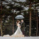 161126 Puremotion Pre-Wedding Photography Mt Fuji Japan Bali AllieWilly-0005