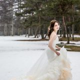 161126 Puremotion Pre-Wedding Photography Mt Fuji Japan Bali AllieWilly-0006