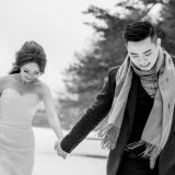 161126 Puremotion Pre-Wedding Photography Mt Fuji Japan Bali AllieWilly-0007