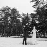 161126 Puremotion Pre-Wedding Photography Mt Fuji Japan Bali AllieWilly-0008