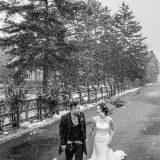 161126 Puremotion Pre-Wedding Photography Mt Fuji Japan Bali AllieWilly-0009