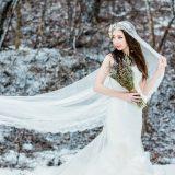 161126 Puremotion Pre-Wedding Photography Mt Fuji Japan Bali AllieWilly-0012