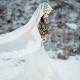 161126 Puremotion Pre-Wedding Photography Mt Fuji Japan Bali AllieWilly-0013