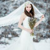161126 Puremotion Pre-Wedding Photography Mt Fuji Japan Bali AllieWilly-0014