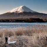 161126 Puremotion Pre-Wedding Photography Mt Fuji Japan Bali AllieWilly-0015
