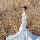 161126 Puremotion Pre-Wedding Photography Mt Fuji Japan Bali AllieWilly-0016