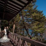 161126 Puremotion Pre-Wedding Photography Mt Fuji Japan Bali AllieWilly-0018