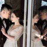 161126 Puremotion Pre-Wedding Photography Mt Fuji Japan Bali AllieWilly-0019