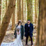 161126 Puremotion Pre-Wedding Photography Mt Fuji Japan Bali AllieWilly-0020