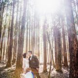 161126 Puremotion Pre-Wedding Photography Mt Fuji Japan Bali AllieWilly-0021