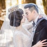 161126 Puremotion Pre-Wedding Photography Mt Fuji Japan Bali AllieWilly-0023