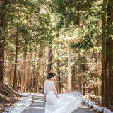 161126 Puremotion Pre-Wedding Photography Mt Fuji Japan Bali AllieWilly-0024