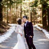 161126 Puremotion Pre-Wedding Photography Mt Fuji Japan Bali AllieWilly-0025