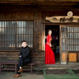 161126 Puremotion Pre-Wedding Photography Mt Fuji Japan Bali AllieWilly-0026