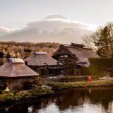 161126 Puremotion Pre-Wedding Photography Mt Fuji Japan Bali AllieWilly-0028