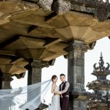 161126 Puremotion Pre-Wedding Photography Mt Fuji Japan Bali AllieWilly-0029