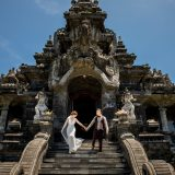 161126 Puremotion Pre-Wedding Photography Mt Fuji Japan Bali AllieWilly-0032