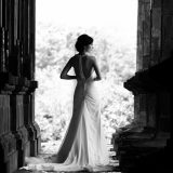 161126 Puremotion Pre-Wedding Photography Mt Fuji Japan Bali AllieWilly-0034