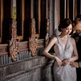 161126 Puremotion Pre-Wedding Photography Mt Fuji Japan Bali AllieWilly-0035