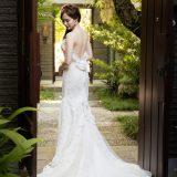 161126 Puremotion Pre-Wedding Photography Mt Fuji Japan Bali AllieWilly-0037