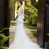 161126 Puremotion Pre-Wedding Photography Mt Fuji Japan Bali AllieWilly-0038