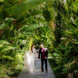 161126 Puremotion Pre-Wedding Photography Mt Fuji Japan Bali AllieWilly-0039