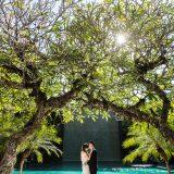 161126 Puremotion Pre-Wedding Photography Mt Fuji Japan Bali AllieWilly-0040