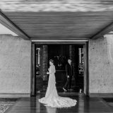 161126 Puremotion Pre-Wedding Photography Mt Fuji Japan Bali AllieWilly-0042