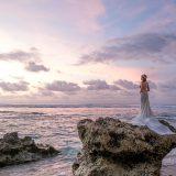 161126 Puremotion Pre-Wedding Photography Mt Fuji Japan Bali AllieWilly-0044