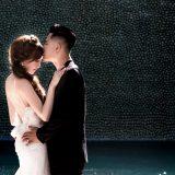 161126 Puremotion Pre-Wedding Photography Mt Fuji Japan Bali AllieWilly-0048