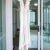 170110 Puremotion Wedding Photography Brisbane Moda ElsieGilles-0001