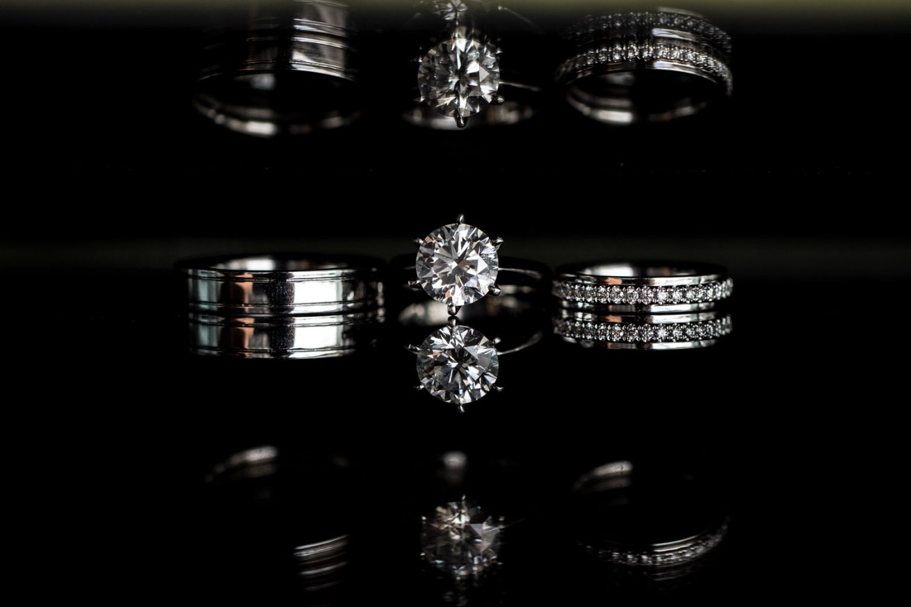 170110 Puremotion Wedding Photography Brisbane Moda ElsieGilles-0004