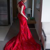 170110 Puremotion Wedding Photography Brisbane Moda ElsieGilles-0007