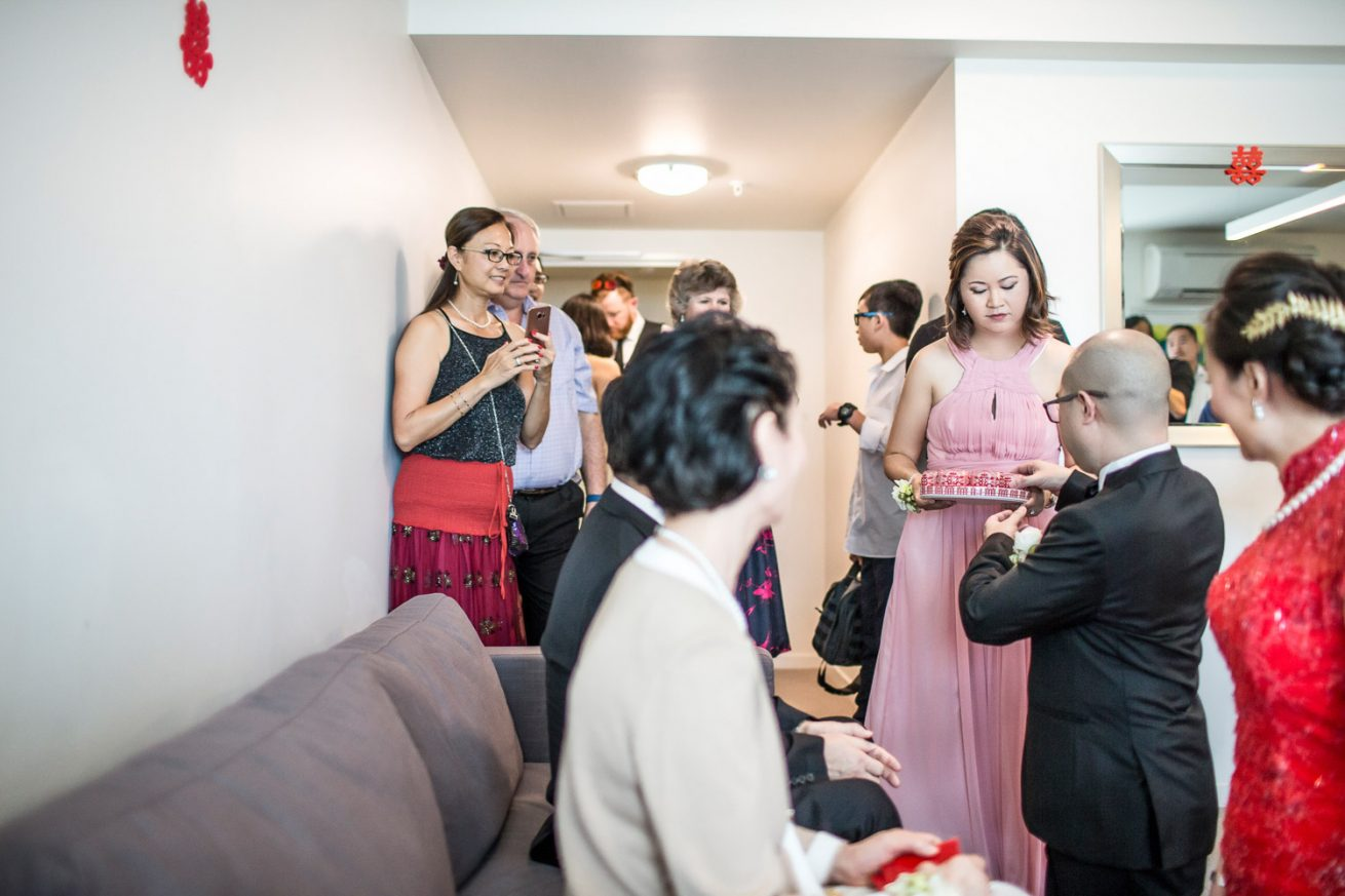 170110 Puremotion Wedding Photography Brisbane Moda ElsieGilles-0017