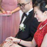 170110 Puremotion Wedding Photography Brisbane Moda ElsieGilles-0018