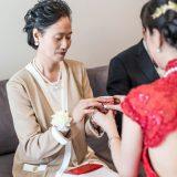 170110 Puremotion Wedding Photography Brisbane Moda ElsieGilles-0019