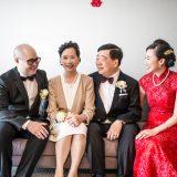 170110 Puremotion Wedding Photography Brisbane Moda ElsieGilles-0020