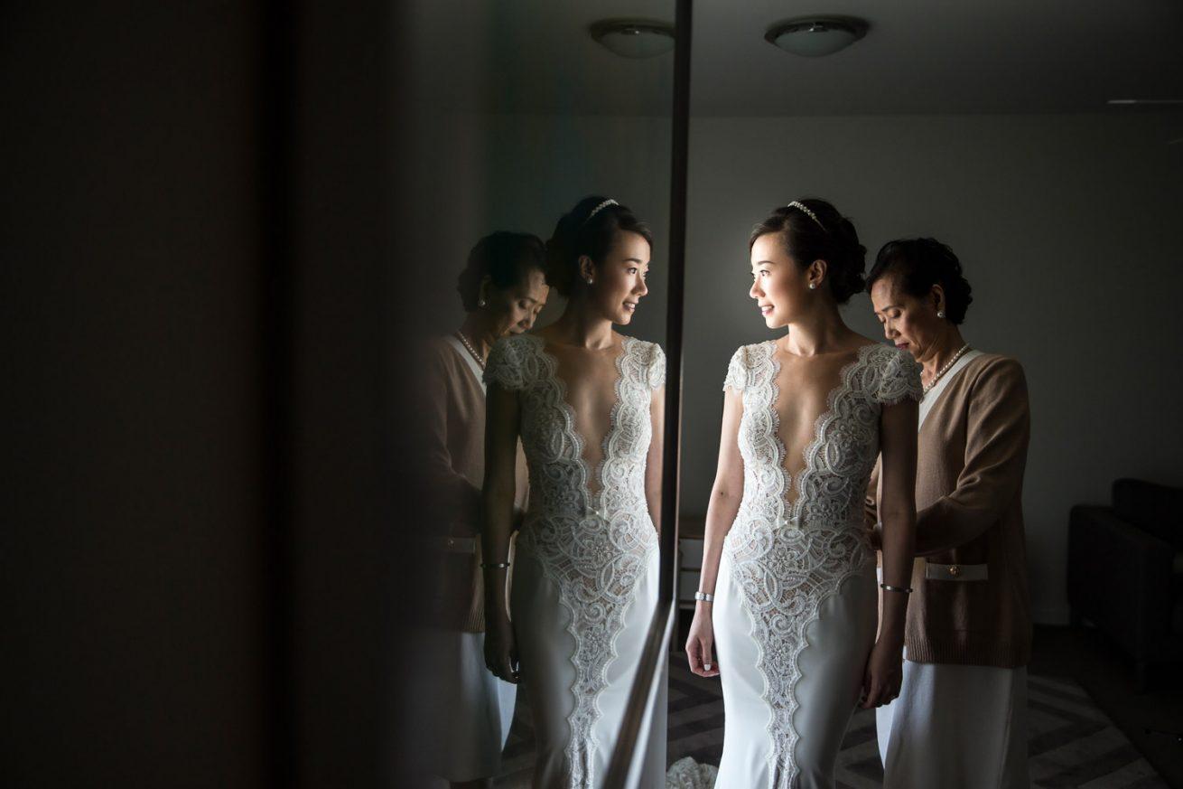 170110 Puremotion Wedding Photography Brisbane Moda ElsieGilles-0021
