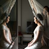 170110 Puremotion Wedding Photography Brisbane Moda ElsieGilles-0022