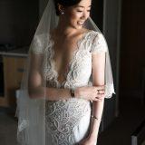170110 Puremotion Wedding Photography Brisbane Moda ElsieGilles-0024