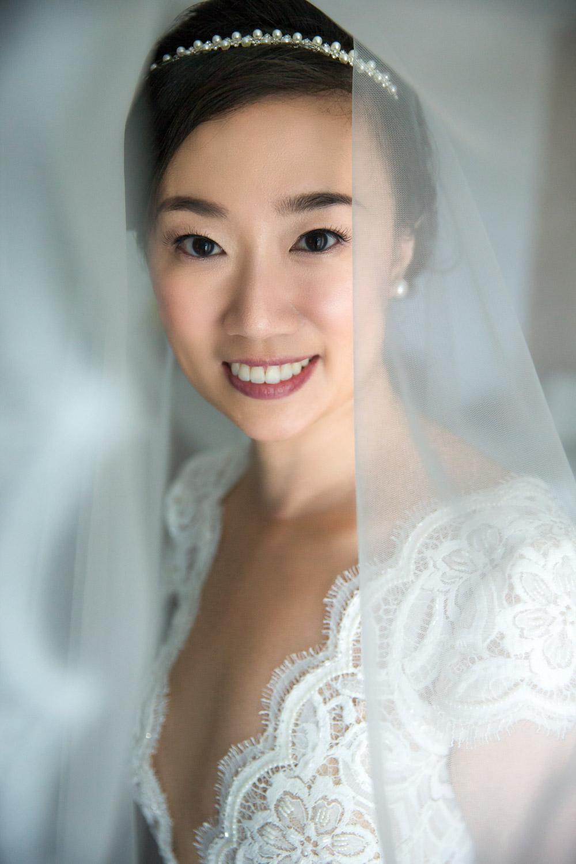 170110 Puremotion Wedding Photography Brisbane Moda ElsieGilles-0025
