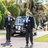 170110 Puremotion Wedding Photography Brisbane Moda ElsieGilles-0027