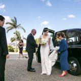 170110 Puremotion Wedding Photography Brisbane Moda ElsieGilles-0028