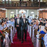 170110 Puremotion Wedding Photography Brisbane Moda ElsieGilles-0029