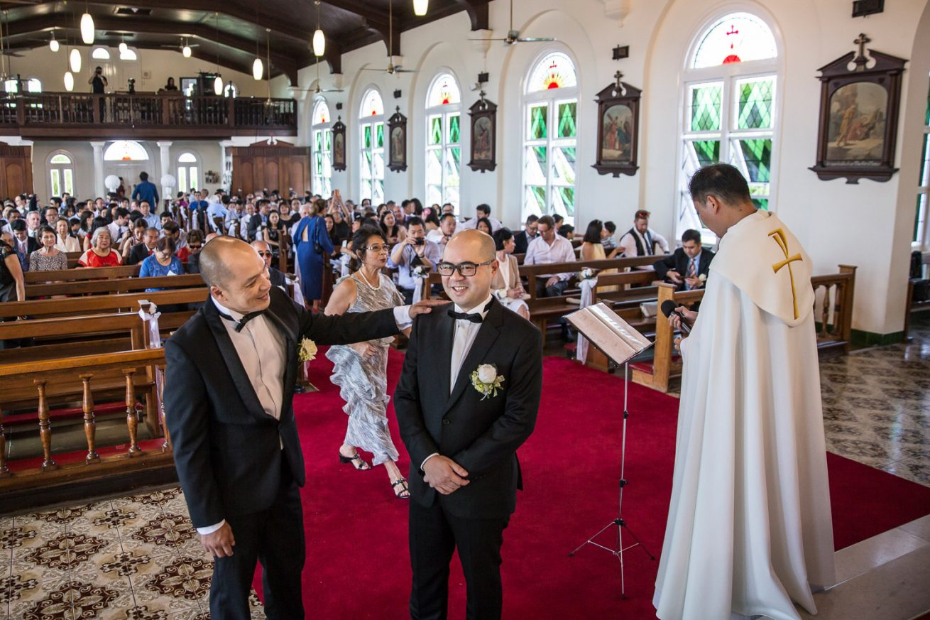 170110 Puremotion Wedding Photography Brisbane Moda ElsieGilles-0031