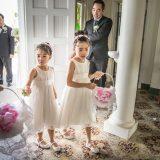 170110 Puremotion Wedding Photography Brisbane Moda ElsieGilles-0032