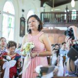 170110 Puremotion Wedding Photography Brisbane Moda ElsieGilles-0034