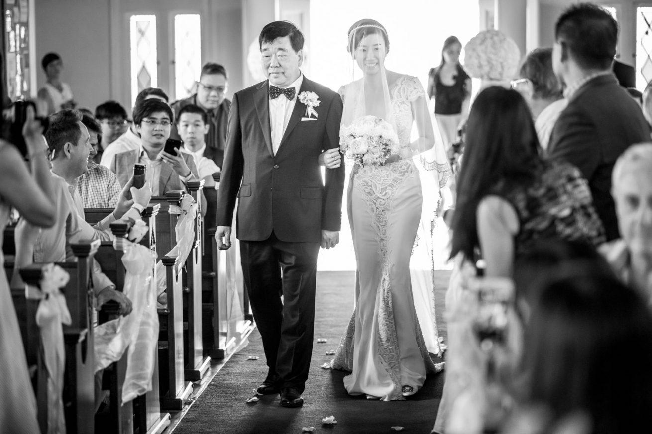 170110 Puremotion Wedding Photography Brisbane Moda ElsieGilles-0036