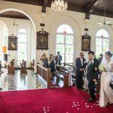 170110 Puremotion Wedding Photography Brisbane Moda ElsieGilles-0037